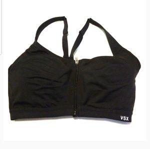 VSX Sport bra size 34D